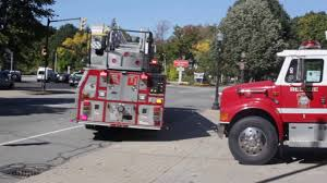 Rochester NH FD Truck One Returning To Station 1 After A Fire Call ... 2017 Mack 3000 Gallon Tanker New Rochester Nh Fd Engine 7 Dangerous Door 77yearold Injured After Dump Truck Strikes Jimmy Jones Seafood Locker Kitchen Fire Youtube 11 Kennedy Real Estate Property Mls 4658716 2005 Toyota Tacoma Sr5 Off Road First City Trucks Pinterest Vehicles For Sale In 03839 Police 3 Injured 1 Seriously Crash Ag Wanted Suspect Killed Officerinvolved Shooting Waste Management Of Landfill Best Image Kusaboshicom And Used Ford Dealer Arrival 5 To Headquarters