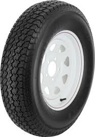 Tires & Wheels   Princess Auto Heavy Duty Truck Tyre For Sale Tires 29575r225 38565r225 Double Road 315 Rw 26525 E3e 28 Ply Warrior Loader Oasis Tire Center Fort Sckton Tx And Repair Shop Marcher Tire 775182590020 Commercial Semi Tbr Selector Find Or Trucking China For Tyres Price List Amazoncom Torque Fin Torque Wrench Stabilizer Stand Replacement Heavy Duty Truck Trailer