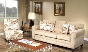 living room likable living room furniture menards wonderful