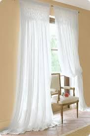 Lush Decor Belle Curtains by Lush Decor Belle White 84 Inch Curtain Panel Belle White Size