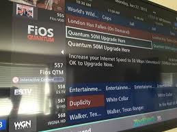 Upgrade Fios Router - Best Electronic 2017 How To Use Tmobile Wifi Calling On Android With Verizon Fios Clients Upgrade Fios Router Best Electronic 2017 Wrt1900ac V1 Linksys Is Aware That The Router Lets Its Copper Network Decay Force Phone Customers Amazoncom Obi200 1port Voip Phone Adapter Google Voice Solved Guy Accessed Remote Administration Port 4567 My Outside Wiring For Fios Tv Community New Cable Box Access Hosted Systems Find
