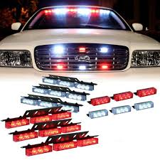 Amazon.com: Nilight® 72 X Ultra Bright LED Emergency Warning Use ... 10watt Daytime Running Lights Xkglow 3 Mode Ultra Bright 14pcs Led Led Brake Stop Light Flasher Strobe Controller 12v24v Atv 4 Amber High Power Custer Products Led Auto Down Lights Rgb Flash Under Glow Lamp 7 Colors Pattern Car Ediors 6 Hid Bulbs 120w Hideaway Emergency Hazard Warning Ford To Offer Factoryinstalled On F150 2008 Leds All Around Youtube Trucklite 92844 Black Flange Mount Remote White Can Civilians Use In Private Vehicles Installing Wolo Hideaway Kit 12v Auto Mfg Corp Vehicle Warning Lights Power Supplies Strobe