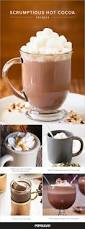 Fontana Pumpkin Spice Sauce Ingredients by The 634 Best Images About Perfectly Seasonal Fall On Pinterest