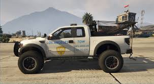 Los Angeles Tow-Truck Texture - GTA5-Mods.com B P Towing Inc Home Los Angeles Towtruck Texture Gta5modscom Aaa Motors Impremedianet 18 2452jpg Police And Nicb Warn Of Bandit Tow Truck Scams Dodges La The Daily Beast Fox Towing Tel 323 7989102 Budget 15 Reviews 4066 E Church Ave Fresno Car Towed In The Fashion District Towtruck Driver Kids Ar Flickr Howard Sommers Photo Gallery