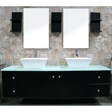 48 Inch Double Sink Vanity Canada by Vanities Double Sink Vanity Home Depot Canada 48 Silkroad Ashley
