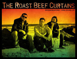 Roast Beef Curtain Meme by Beef Curtains Definition Scifihits Com