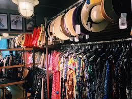 vintage shopping in paris u2014 insidr paris