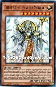 emperor of darkness structure deck sr01 card pictures yu gi oh