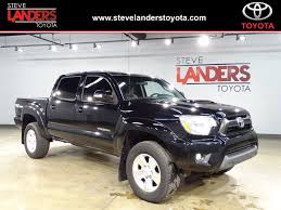 Toyota Tacoma Trucks For Sale In Little Rock, AR 72205 - Autotrader Toyota Tundra Trucks For Sale In Hot Springs Nation Ar 71913 Morgan Cporation Truck Bodies And Van Paper Wheel Pros Two Men And A Truck The Movers Who Care Driver Airlifted In Cave Concrete Rollover Fort 2017 Nissan Frontier S A5 White Smith Tacoma Little Rock 72205 Autotrader Pg 01 Tn May