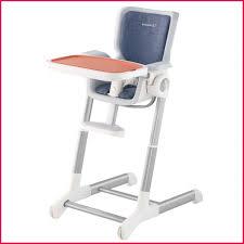 bebe confort chaise haute chaise haute en bois bébé confort lsmydesign com