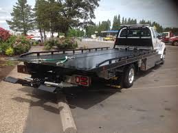 Tow Trucks For Sale|Ford|F-650 XLT Super Cab Century LCG 12 ...