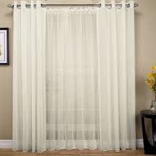 Butterfly Curtain Rod Kohls by Ikea Kvartal Track System Tags Jcpenney Double Curtain Rods