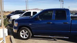 Dodge Ram Pinon Hills CA   The Place To Purchase A Used Dodge Ram ... Clinton Used Dodge Ram 1500 Vehicles For Sale Trucks Suvs Cars In Manotick Myers Lovely By Owner Truck Mania Boston Ma Colonial Of 2009 Slt Rwd For In Statesboro Ga 14272011semacustomtrucksdodgeram2500 4 X 3500 Sel 2017 Charger Chilliwack Bc Oconnor New Chrysler Jeep Dealership Roswell Nm 2003 32 Great Used Dodge Pickup Trucks Sale Otoriyocecom