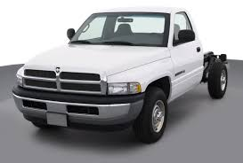 100 2001 Dodge Truck Amazoncom Ram 2500 Reviews Images And Specs Vehicles