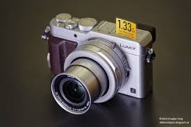 Panasonic Lumix DMC LX100 And Leica D Lux Type 109 Review