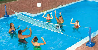Amazon.com: In Ground Pool Volleyball Game By Swimline: Toys & Games Kids Get Their Feet Wet To Start New Season 6340 Sw 44th St For Sale Miami Fl Trulia Iron Mountain Estate 5star Ed5bath Vrbo Doubletree By Hilton Hotel Ami Airport Cvention Center Green Cove Springs Historic Park Reopens After Multimillion Citys Oldest Park Turns 100 Donner Mark Milestone With Treading Water Pool Shortage Presents Challenge For High Schools 6450 28th Rent Hotel Near Seaworld San Diego Holiday Inn Express Ad Barnes Nature Is Awesome