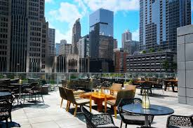 100 Palm Beach Outdoor Lounge Chair Contemporary Patio Chicago Get Out There 150plus Patios And Rooftops For Outdoor
