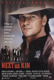 Next Of Kin (1989) - IMDb Comment Of The Day Tears In My Beers Edition Chris Spedding Rak Years 4 Boxset Amazon Thomas Rhett Akins That Aint Truck Boys Round Here Phx Jake Owen Stapleton If He Gonna Love You She Heavy Shes Indiana Jack On Patreon Dana Michael Cover Youtube Next Of Kin 1989 Imdb Lil Baby Freestyle Lyrics Genius And Brh It Easy Being A Tow Driver In Vancouver Magazine Something Azle Home Facebook