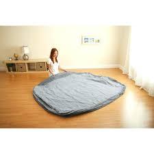 bed bath beyond air mattress – soundbord