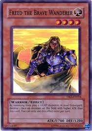 Xyz Dragon Cannon Deck 2005 by Yugioh Tcg Article Mechanical Combos Part Two By Randy Lowell