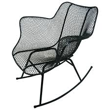 Outdoor Patio Rocking Chair – Donarturo.co Wicker Rocking Chair Grey At Home Windsor Black Rocker And End Table Set With Patio Resin Steel Frame Outdoor Porch Noble House Harmony With White 3pc Cushion Good Looking Glider Big Plans Sw Chairs Lounge Dark Brown Amazoncom Cloud Mountain 3 Piece Bistro Decorating Rockers Gliders Coral Coast Casco Bay