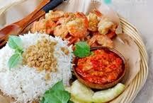 cuisine indonésienne cuisineindo on