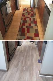 Snap Lock Flooring Kitchen by 333 Best Home Inspiration Kitchens Images On Pinterest Bamboo