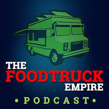 Food Empire Pro Podcast By Brett Lindenberg On Apple Podcasts