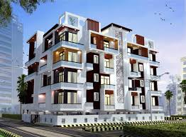 100 Apartment Architecture Design Top 100 Architects In Paota Jodhpur Best