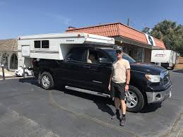 Congratulations To William Bethurum On His 1998 Palomino Bronco 1500 ... Exkab German Manufactured Popup Camper Expedition Portal Jayco Truck Campers For Sale 3 Rv Trader Heat Source Performance Gear Research Sold 2000 Sun Lite Eagle Short Bed Popup Camper Pop Up New Car Update 20 Palomino Build Your Dreamed Truck With Phoenix Feature Earthcruiser Gzl Recoil Offgrid Leentu Ultra Lweight Features Aerodynamic Design 2016 Bpack Ss1240 Campout In Hallmark Exc