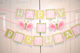 Girl 1st Birthday Graphic Library Download Banner - RR Collections Buy 1st Birthday Boy Decorations Kit Beautiful Colors For Girl First Gifts Baby Hallmark Watsons Party Holy City Chic Interior Landing Page Html Template Pirate Shark High Chair Decoration Amazoncom Glitter Photo Garland Pink Toys Games Mickey Mouse Decorating Turning One Flag Banner To And Gold