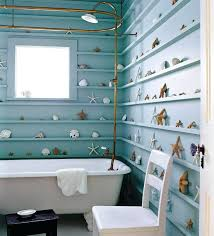 Beach Themed Bathroom Mirrors by Beach Themed Bathroom Mirrors Design Ideas Interesting U2013 Buildmuscle