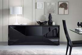 98 Dresser For Dining Room Witney Wide Top Home