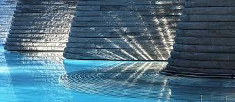 100 Tschuggen Grand Hotel Arosa Wellness Luxury In Switzerland