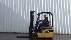 CATERPILLAR 1600 KGS ELECTRIC FORKLIFT FORKLIFTS FORK LIFT TRUCK ... Used Forklift For Sale Scissor Lifts Boom Used Forklifts Sweepers Material Handling Equipment Utah 4000 Clark Propane Fork Lift Truck 500h40g Buy New Forklifts At Kensar We Sell Brand Linde And Baoli Lift 2012 Yale Erp040 Eastern Co Inc For Affordable Trucks Altorfer Warren Mi Sales Trucks Pallet The Pro Crane Icon Vector Image Can Also Be