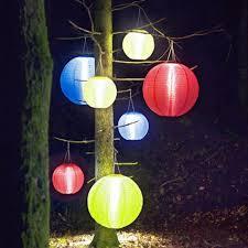 lighting ideas outdoor lighting ideas of bulbs string lights