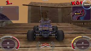RC Cars - Game PC. [DOWNLOAD Link] - YouTube Army Truck Driver Android Apps On Google Play 3d Highway Race Game Mechanic Simulator Car Games 2017 Monster Factory Kids Cars Offroad Legends Race For All Cars Games Heavy Driving For Rig Racing Gameplay Free To Now Mayhem Disney Pixar Movie Drift Zone Stunts Impossible Track Scania The Ride Missions Rain
