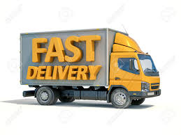 3d Render: Yellow Postal Truck And 3d Sign Fast Delivery, Home ... Woman Dies After Being Pinned Under Postal Truck Citynews Toronto 3d Render Yellow Postal Truck And Sign Fast Delivery Home Mahindras Usps Mail Protype Spotted Stateside Pinehill Woodcrafts Other Vehicles Us Mailbox This New Looks Uhhh Hightech Ccinnati Firm Could Land A 5b Federal Contract Amazoncom 12x Vehicle Die Cast Pull Back Toy Car Image Photo Free Trial Bigstock Greenlight 2017 Postal Service Llv Mail Truck Green Machine E 6 Nextgeneration Concept To Replace The Illustrates The Express Stock 2014 1jpg Matchbox Cars Wiki