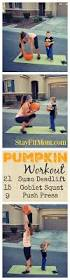 Long Trail Pumpkin Ale Nutrition by Pumpkin Workout Fall Season Workout And Fitness Inspiration