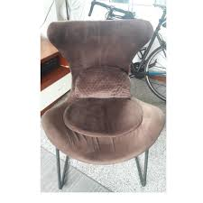 Unique Velvet Textured Chair, Furniture, Tables & Chairs On ... Makesomething Twitter Search Michaels Chair Caning Service 2012 Cheap Antique High Rocker Find Outdoor Rocking Deck Porch Comfort Pillow Wicker Patio Yard Chairs Ca 1913 H L Judd American Indian Chief Cast Iron Hand Made Rustic Wooden Stock Photos Bali Lounge A Old Hickory At 1stdibs Ideas About Vintage Wood And Metal Bench Glider Rockingchair Instagram Posts Gramhanet