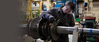 Dresser Rand Group Inc Wiki by 100 Dresser Rand Wellsville Ny Jobs Steam Turbine Solutions