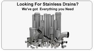 Josam Floor Drain 30000 by Stainless Drain Supply Stainless Steel Push Fit Pipes And Pipe