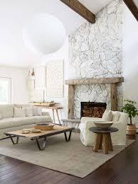 100 Flat Interior Design Images Inspiring Ideas Living Room Small Space Pics