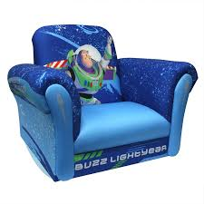 Amazon.com: Disney Rocking Chair, Toy Story 3 (Discontinued By ... Rocking Chair Bear Disney Wiki Fandom Powered By Wikia Mickey Mouse Folding Moon For Kids Funstra Armchair Toddler Upholstered Desk Hauck South Africa Baby Bungee Deluxe With Sculpted Plastic Adirondack Glider Cypress Chairs Princess Chair In Llanishen Cardiff Gumtree Airline Walt Signature Cory Grosser Associates Minnie All Modern Cute Baby Childs Shop Can You Request A Rocking Your H Parks Moms