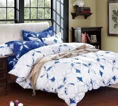 select oversized twin bedding comforter sapphire peace bedding
