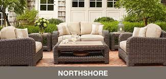 patio furniture home depot patio furniture home depot canada 24886