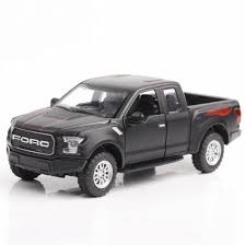 1:32 Ford Raptor Big Foot F150 Pickup Truck Pickup Toys For Children ... 132 High Simulation Exquisite Model Toys Double Horses Car Styling Diecast Garage Diorama Package 1979 Ford F150 Custom Pick Free Shipping New Raptor Pickup Truck Alloy Car Toy Atlas Railroad N Blue 2 Atl2942 Shop World Tech 124 Licensed Svt Friction Amazoncom Lindberg 125 Scale Flareside 15 Toy Die Cast And Hot Wheels 2016 From Sort Upc 011543602033 State Dub Ridez 4 Revell 97 Xlt Rmx857215 Hobbies Hobbytown