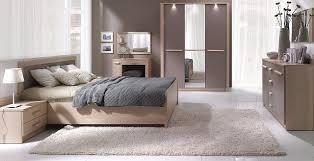 design luxus schlafzimmer set stilmöbel edelholz komplett