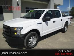 Used Cars For Sale Albuquerque NM 87107 JLM Auto Sales Used 2015 Ford F150 For Sale In Layton Ut 84041 Haacke Motors 2017 For Darien Ga Near Brunswick Updated 2018 Preview Consumer Reports Diesel Review How Does 850 Miles On A Single Tank Diesel Heres What To Know About The Power Stroke Fseries Tenth Generation Wikipedia 2010 Ford One Nertow Packagebluetoothsteering Wheel 2007 Martinsville Va Stock F118961a Near New York Ny Newins Bay Shore Lillington Nc Cars Niagara Preowned 2016 Trucks Heflin Al