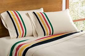 5 Luxury Flannel Sheet Sets